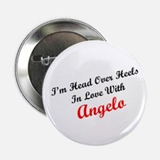 In Love with Angelo Button