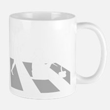 Snake-Charmer-A Mug