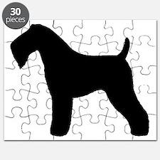 kerryblueterrierbiz Puzzle