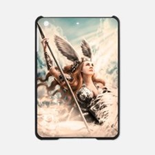 Valkyrie iPad Mini Case