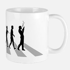 Bong-B Mug