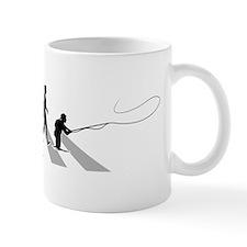 Fly-Fishing-B Mug