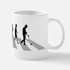 Metal-Detecting-B Mug