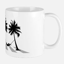Hammock-B Mug