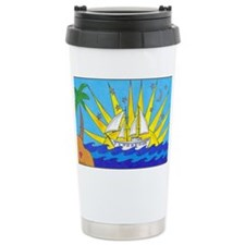 Diamant_Shannon Travel Mug