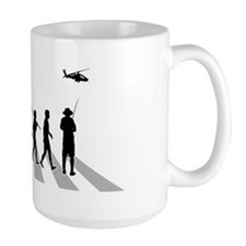 Remote-Control-Helicopter-B Mug
