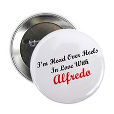 In Love with Alfredo Button