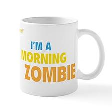 zombie9 Mug