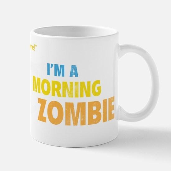 zombie11 Mug