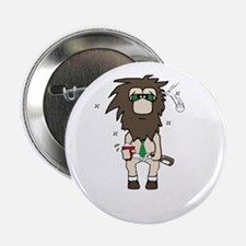 "Beer pong skills 2.25"" Button"