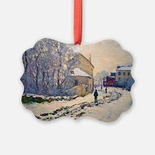 GREET2 Ornament