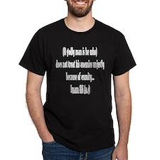A Godly Man T-Shirt