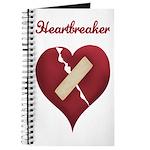 Heartbreaker Journal