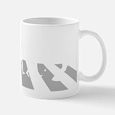 Yoyo-Player-A Mug