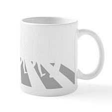 Trap-Shooting-A Mug