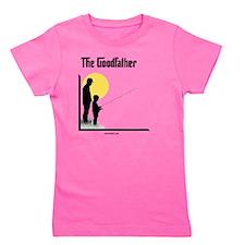 The Goodfther Girl's Tee