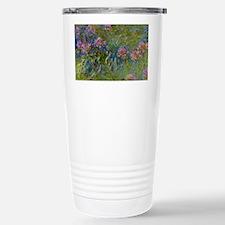 beach_bag3 Travel Mug
