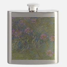 16_pillow7 Flask