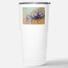 NOTE9 Travel Mug