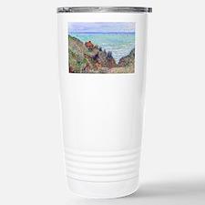 NOTE10 Travel Mug