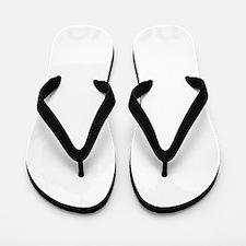 MInative Flip Flops