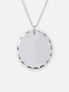 MInative Necklace