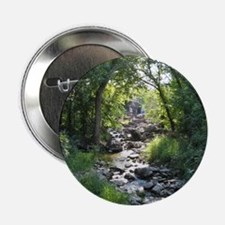 "Lazy River 2.25"" Button"