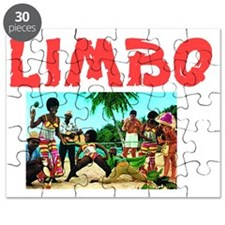 LIMBO Puzzle
