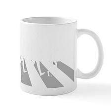 Alien-A Mug