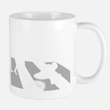 Out-From-A-Sewer-A Mug
