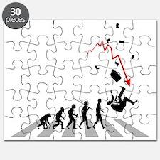 Broke-Failed-Businessman Puzzle