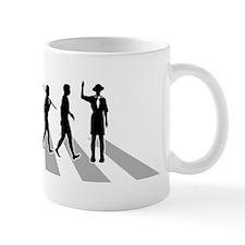 Boy-Scout-B Small Mug