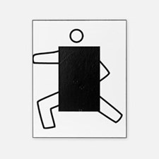 00094_Karate99.gif Picture Frame