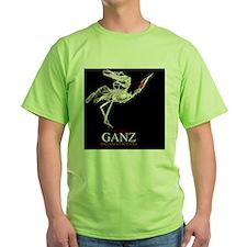 JaponicaWW T-Shirt