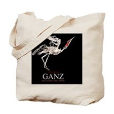JaponicaW Tote Bag