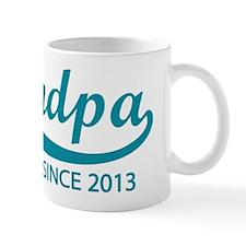 since11 Mug