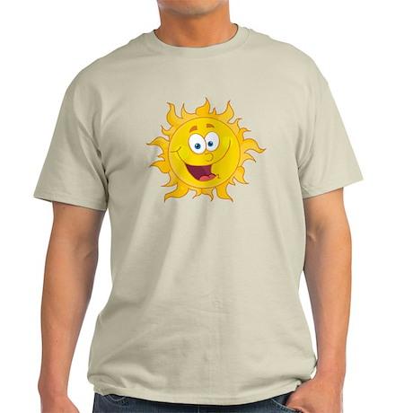 00021_Sun25 Light T-Shirt