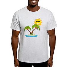 00019_Sun23 T-Shirt