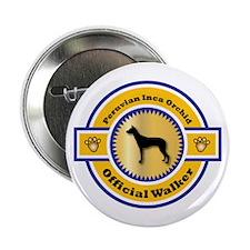 Inca Orchid Walker Button