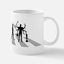 Jack-Of-All-Trades-B Mug