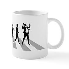 Success-B Mug