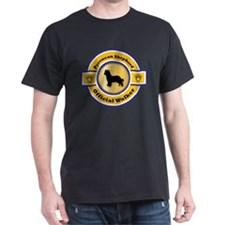 Shepherd Walker T-Shirt