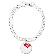 Mitt Romney 2012 Bracelet
