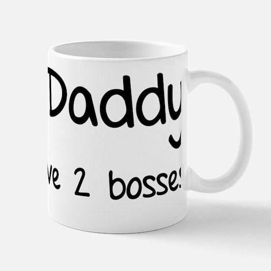 baby409 Mug