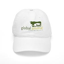 Global Animal Partnership Baseball Cap