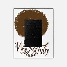 Wonderfully Made Picture Frame