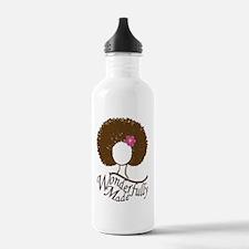 Wonderfully Made Water Bottle