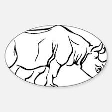 00031_Rhino37.gif Decal