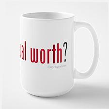 Got Faith? Mug