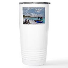 picture_frame Travel Coffee Mug